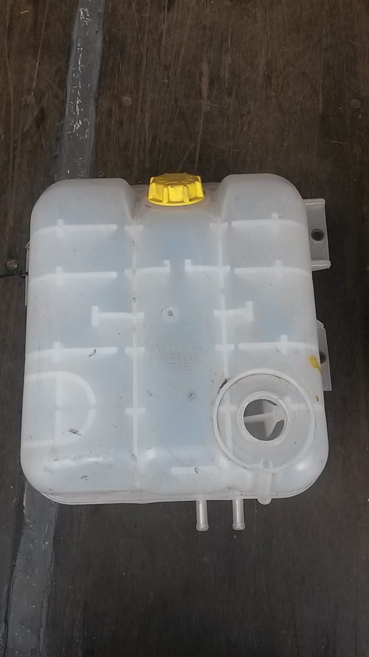 Expansion Tank - Volvo A25, A30, A40, G900 | Hattcon Used ...